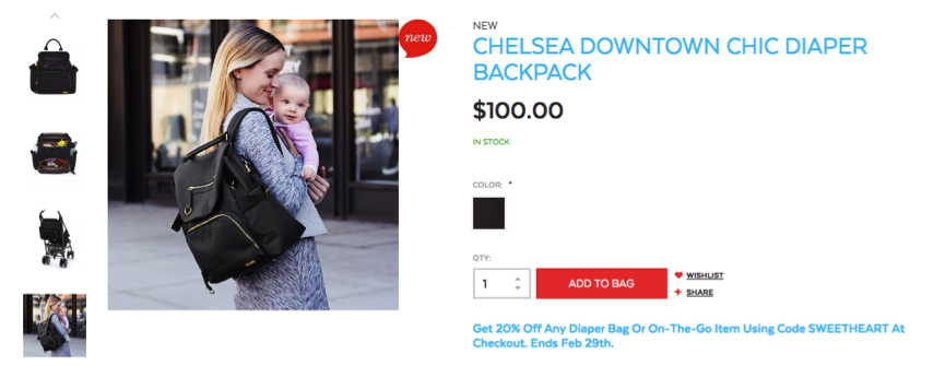 How to Write Product Descriptions that Do the Selling for You