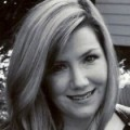 Heather-Allard-The-Mogul-Mom
