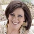 Melinda-Knight-Women-Inventorz-Network