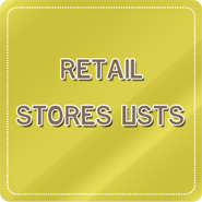 Store lists